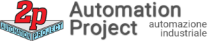 2p Automation Project
